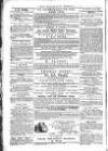 Wellington Journal Friday 01 December 1854 Page 2