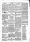 Wellington Journal Friday 01 December 1854 Page 3