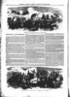 Wellington Journal Friday 01 December 1854 Page 4
