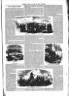 Wellington Journal Friday 01 December 1854 Page 5