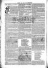 Wellington Journal Friday 01 December 1854 Page 6