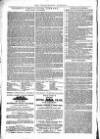 Wellington Journal Friday 01 December 1854 Page 10