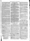 Wellington Journal Friday 01 December 1854 Page 11