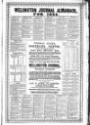 Wellington Journal Friday 01 December 1854 Page 13