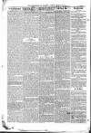 Wellington Journal Saturday 08 September 1855 Page 2
