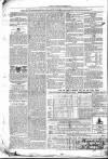 Wellington Journal Saturday 08 September 1855 Page 4