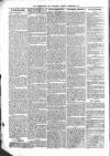Wellington Journal Saturday 22 September 1855 Page 2