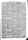 Wellington Journal Saturday 22 September 1855 Page 3
