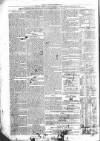 Wellington Journal Saturday 22 September 1855 Page 4