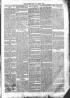 Wellington Journal Saturday 20 October 1855 Page 3