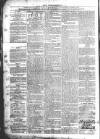 Wellington Journal Saturday 20 October 1855 Page 4