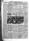 Wellington Journal Saturday 27 October 1855 Page 2