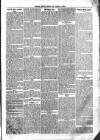 Wellington Journal Saturday 27 October 1855 Page 3