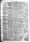 Wellington Journal Saturday 27 October 1855 Page 4