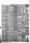 Wellington Journal Saturday 11 March 1865 Page 4
