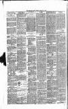 Western Gazette Friday 25 February 1876 Page 2