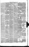 Western Gazette Friday 25 February 1876 Page 3