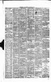 Western Gazette Friday 25 February 1876 Page 4