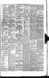 Western Gazette Friday 25 February 1876 Page 5