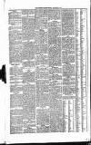 Western Gazette Friday 25 February 1876 Page 6