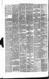Western Gazette Friday 25 February 1876 Page 8