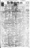 Western Gazette