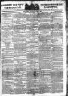 Dorset County Chronicle