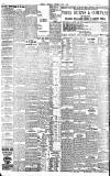 Northants Evening Telegraph
