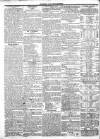 Windsor and Eton Express Sunday 21 March 1813 Page 4
