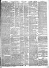 Windsor and Eton Express Saturday 20 September 1823 Page 3