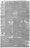 Windsor and Eton Express Saturday 01 January 1876 Page 4