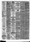 Windsor and Eton Express Saturday 01 February 1896 Page 4