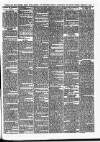 Windsor and Eton Express Saturday 01 February 1896 Page 7