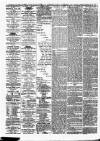 Windsor and Eton Express Saturday 08 February 1896 Page 2