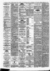 Windsor and Eton Express Saturday 08 February 1896 Page 4