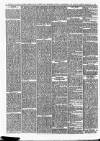 Windsor and Eton Express Saturday 08 February 1896 Page 6