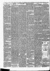 Windsor and Eton Express Saturday 08 February 1896 Page 8