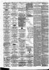 Windsor and Eton Express Saturday 29 February 1896 Page 2