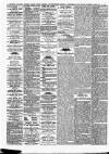 Windsor and Eton Express Saturday 29 February 1896 Page 4