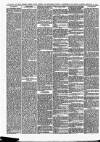 Windsor and Eton Express Saturday 29 February 1896 Page 6