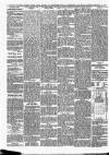 Windsor and Eton Express Saturday 29 February 1896 Page 8