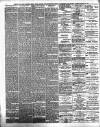 Windsor and Eton Express