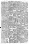Herts Advertiser Saturday 06 January 1866 Page 2