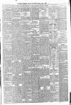 Herts Advertiser Saturday 06 January 1866 Page 3