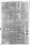 Herts Advertiser Saturday 06 January 1866 Page 4