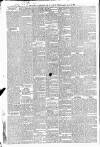 Herts Advertiser Saturday 13 January 1866 Page 2