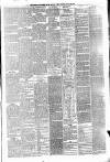Herts Advertiser Saturday 13 January 1866 Page 3