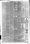 Herts Advertiser Saturday 13 January 1866 Page 4