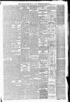 Herts Advertiser Saturday 03 February 1866 Page 3