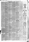 Herts Advertiser Saturday 03 February 1866 Page 4